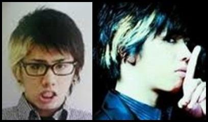 one ok rock takaの髪型画像まとめ!一番かっこいいと人気なのは…金髪