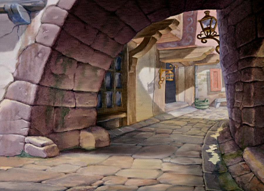Disney Cute Kawaii Wallpaper Pinocchio One1more2time3 S Weblog