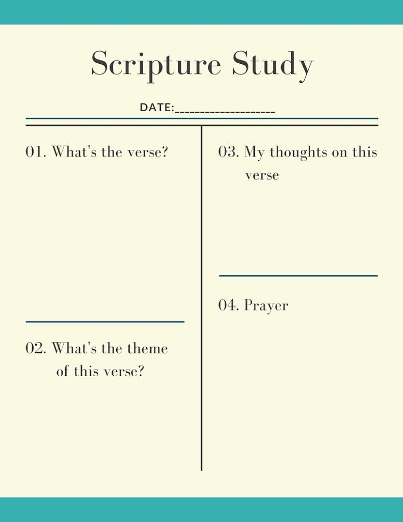 Scripture-2BStudy1