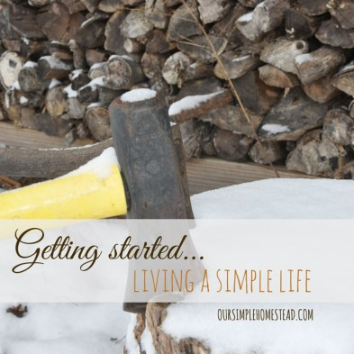 living-a-simple-life