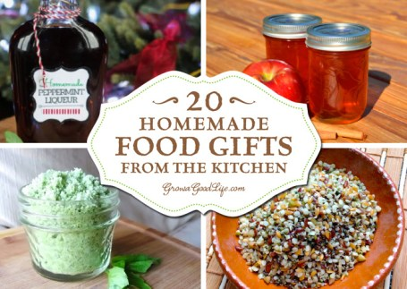 homemade-gifts-from-the-kitchen-growagoodlife