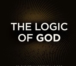 logic of God