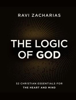 logic of God