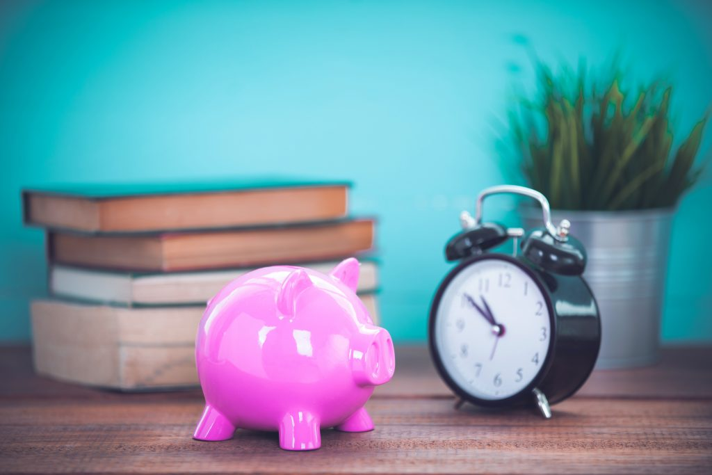 How to Start a Budget Creating a Spending Plan for a Life You Love