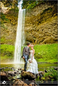 Sell Wedding Dress Portland Oregon - Discount Wedding Dresses