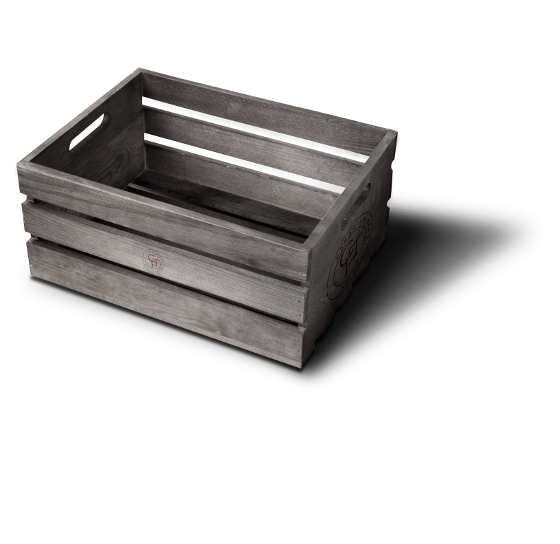 crate-with-shadow4