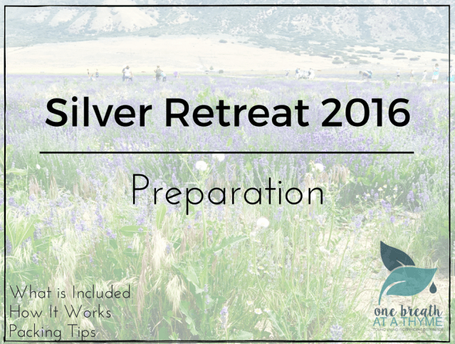 silver-retreat-preparation-featured-image