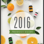 2016 Product Guide