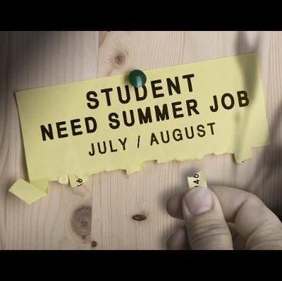 JobMonkey Jobs Cool Careers Summer and Seasonal Jobs - oukasinfo - cool summer jobs