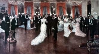 jean_beraud_soiree_hotel_caillebotte_rue_monceau_1878