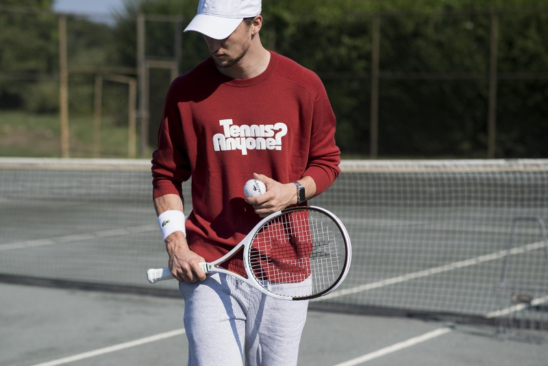 Tennis-Anyone__edit