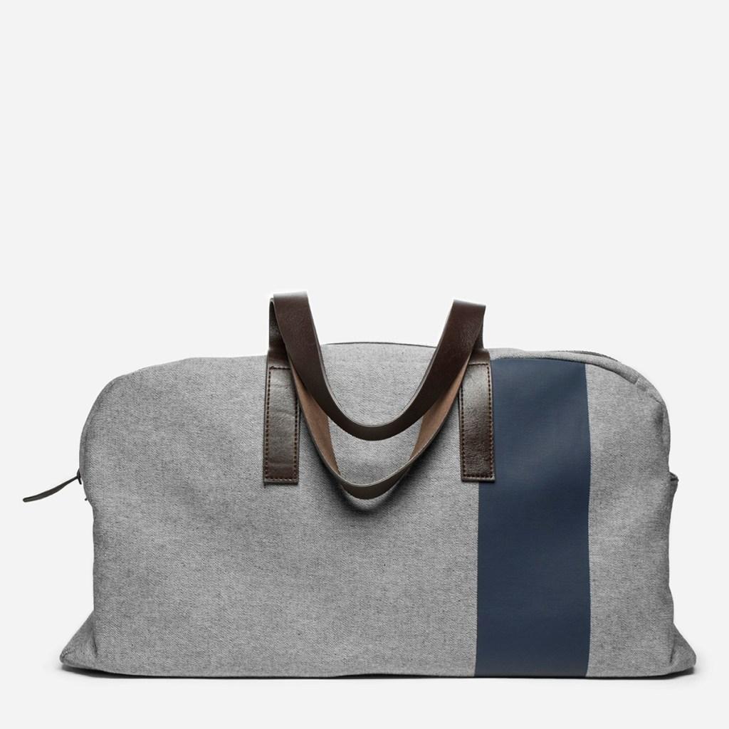 Everlane men's weekend bag