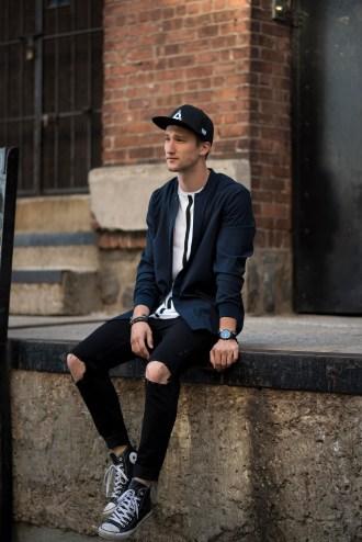 streetwear160906_20