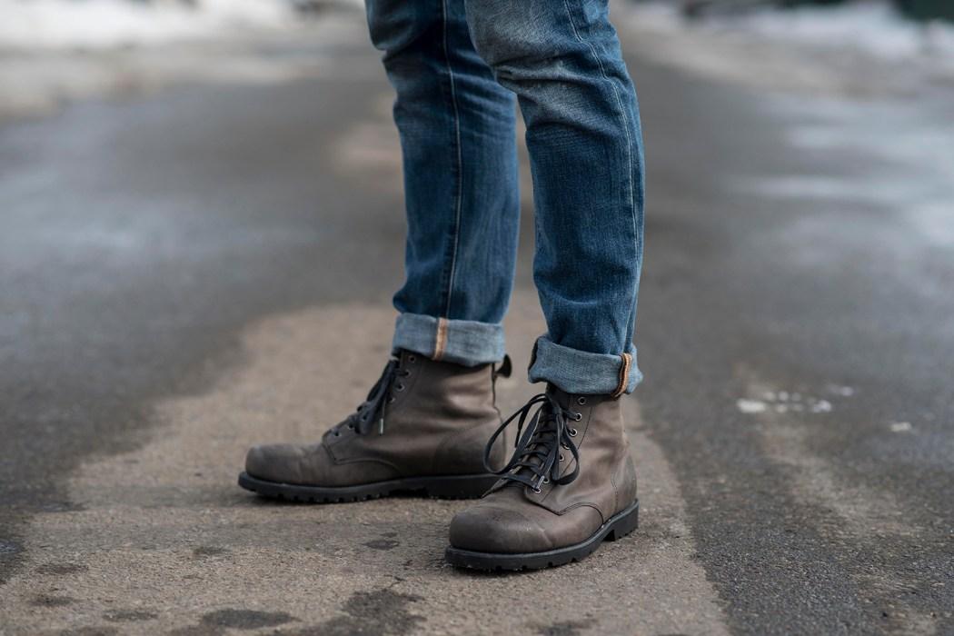 BK boots_edit_3