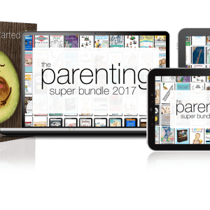 parenting toolbox, parenting tips, parenting help