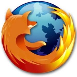 Mozilla Firefox se posiciona como el segundo navegador más usado