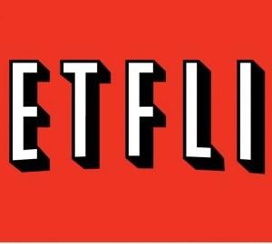 Brave Miss World disponible en Netflix el próximo 29 de Mayo