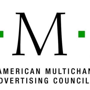Rompe record de crecimiento la TV de Paga en México