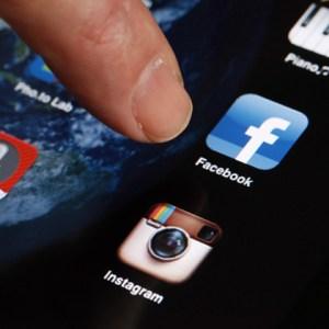 Tips y Trucos: 6 reglas de etiqueta para redes sociales