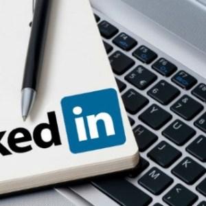 Tips y Trucos: Observa los perfiles LinkedIn de forma anónima