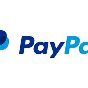 PayPal presenta nueva identidad de marca