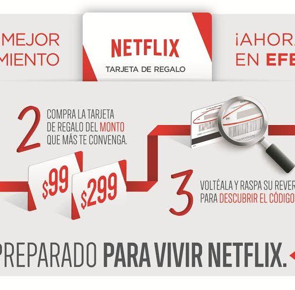 Tarjetas De Credito Para Netflix | apexwallpapers.com