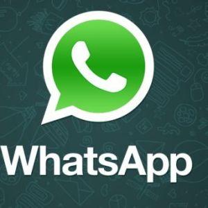 Tips y Trucos: Respalda las fotos y el chat de WhatsApp en Google Drive