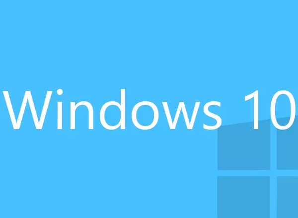 cambiar el logo de inicio windows: