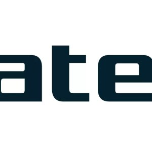 Napatech lanza el primer acelerador de datos de clase mundial a 200 Gbps