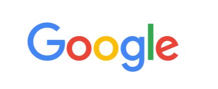 Google ofrece herramientas para dar seguimiento a la visita del Papa Francisco a México