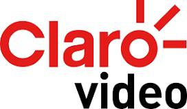Claro Video transmitirá de manera gratuita los Juegos Olímpicos de Río de Janeiro 2016