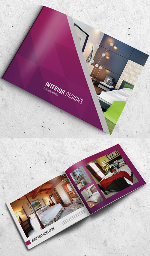 psd brochure design inspiration cvessayoneprofessional - psd brochure design inspiration
