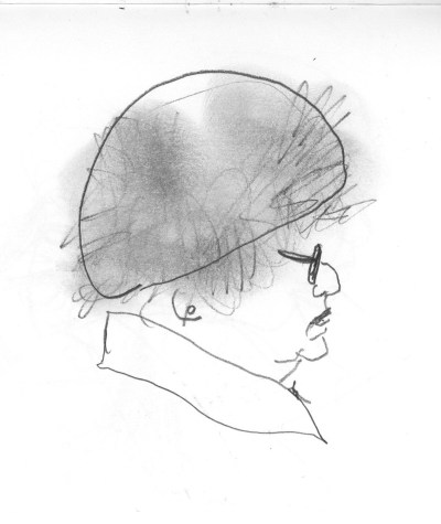 gb_betza_fuzzy_hat