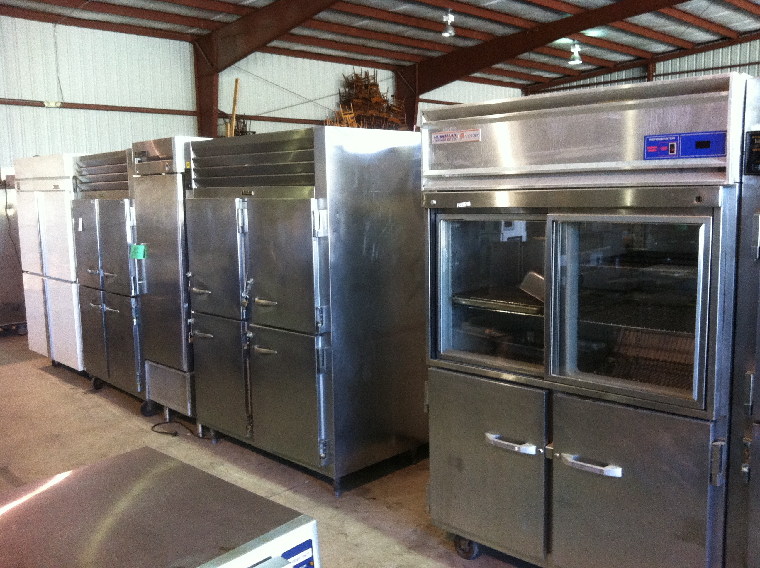 Awesome used commercial kitchen equipment pictures aisling us kitchen