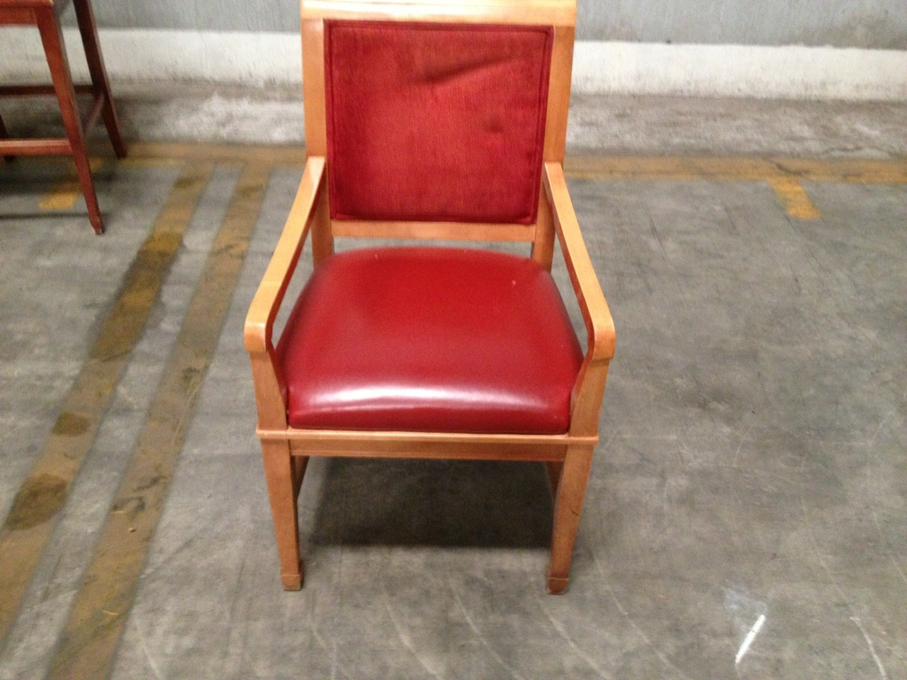 Restaurant Chairs For Sale Restaurant Chairs Restaurant Booths Tables Barstools