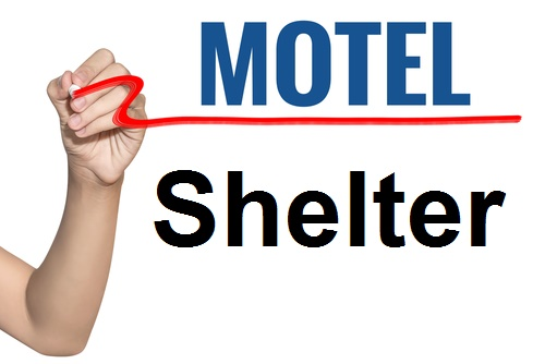 HOMELESS Shelters in Sacramento Shelters Near Me - NEW - sac shelter