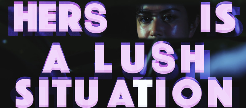Blff 2018 Short Film Review Hers Is A Lush Situation