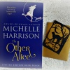 The Other Alice Book Review