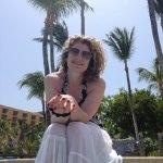 Amy_Haroutunian