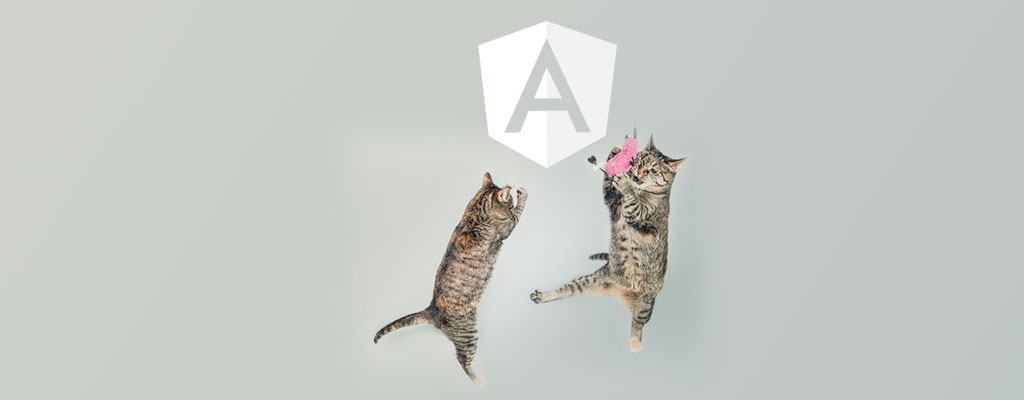 Angular 2 SubComponents