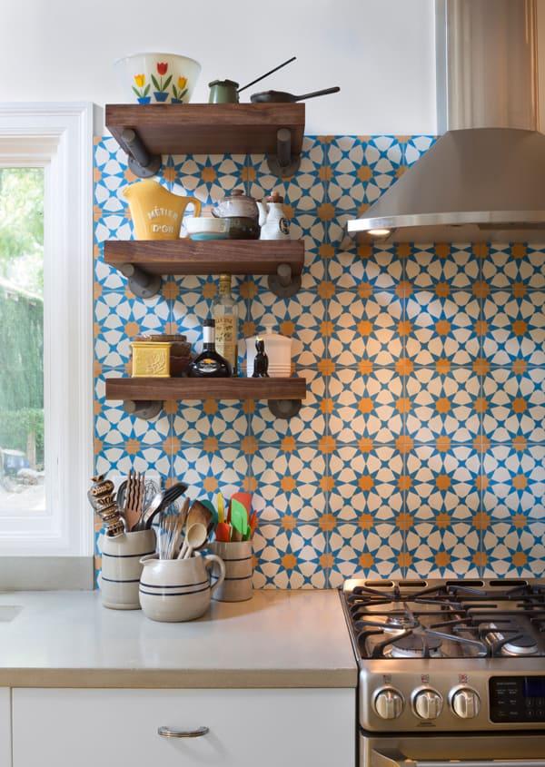 backsplash moroccan kitchen decor kitchen moroccan kitchen backsplash tile