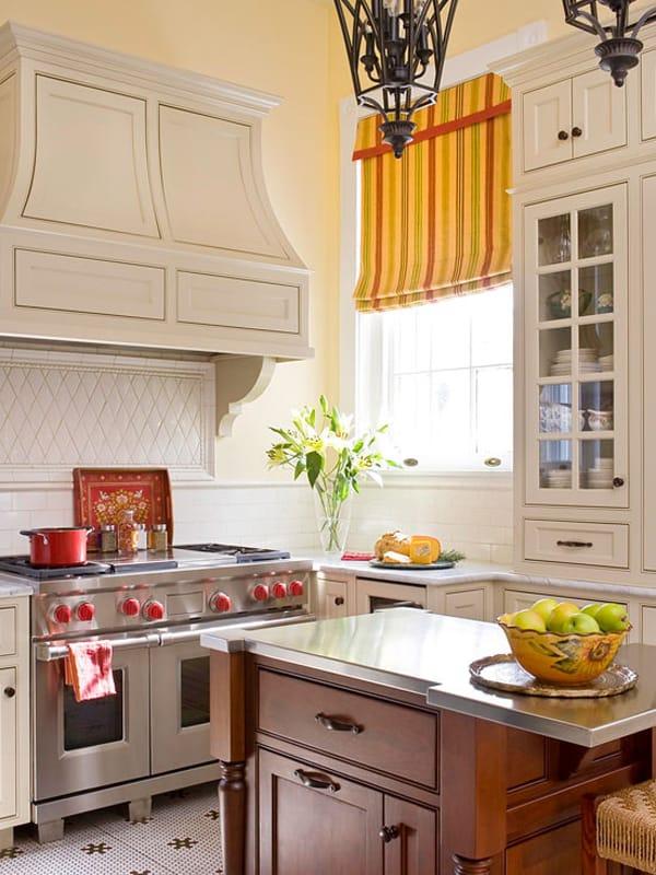 amazing space saving small kitchen island designs small kitchen island ideas space part kitchen