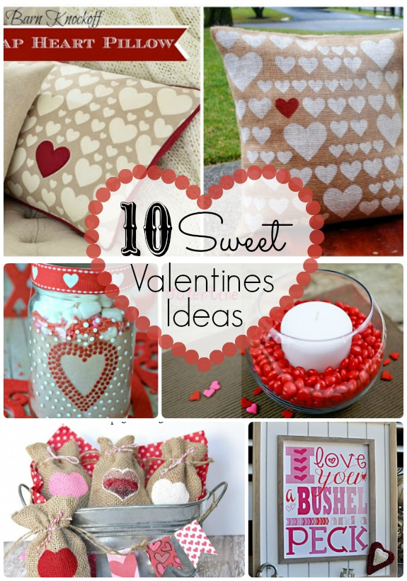 10-Sweet-Valentines-Ideas