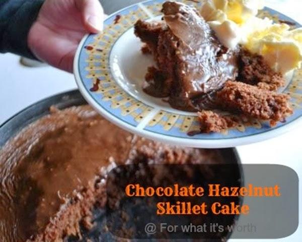 choclate_hazelnut_skillet_cake