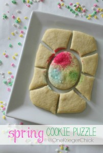 Spring-or-Easter-Cookie-Puzzle
