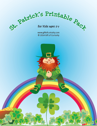 St-Patrick-Printable-Pack-Cover
