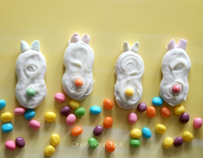 chocolate-covered-bunny-cookies