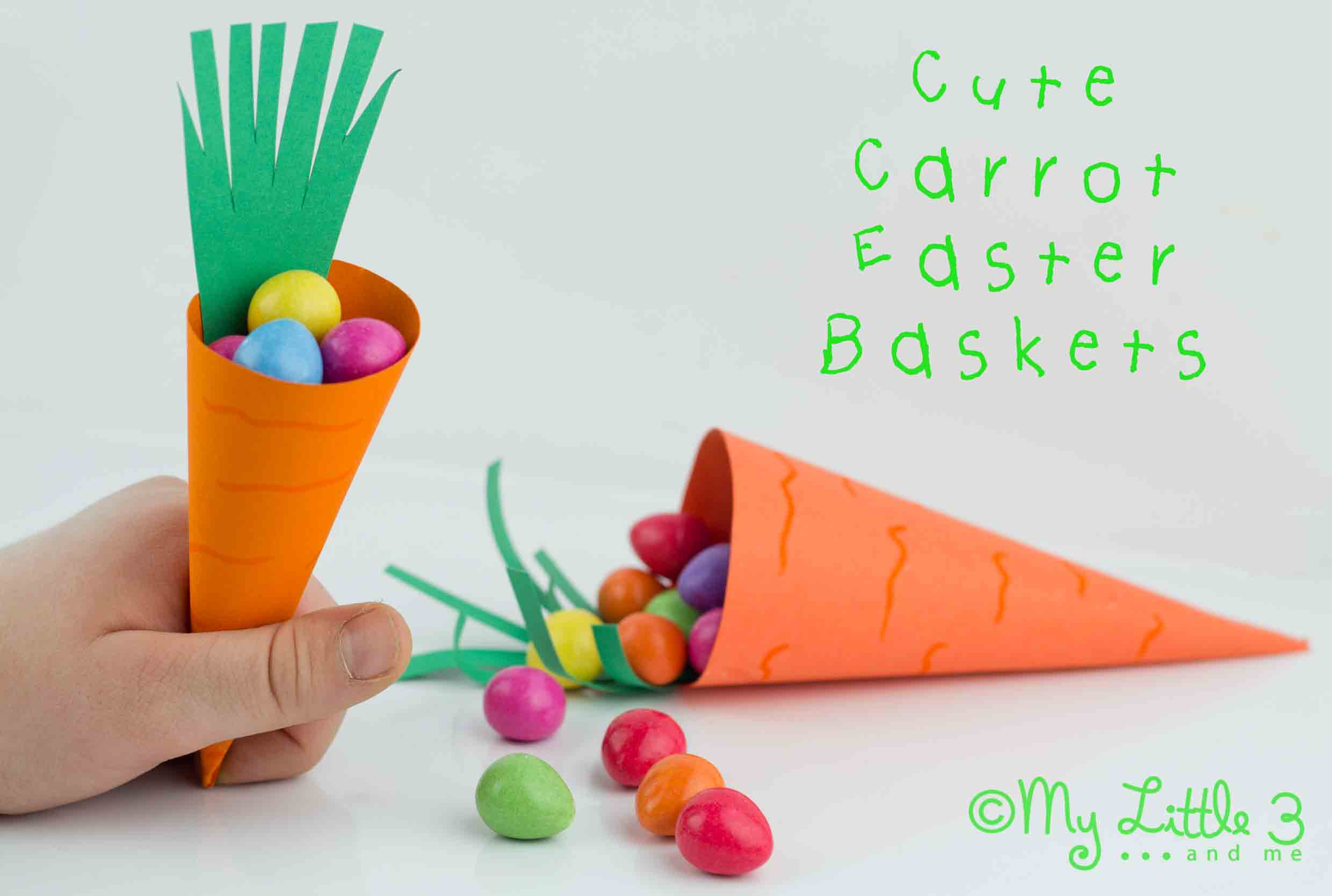 Cute-Carrot-Easter-Baskets
