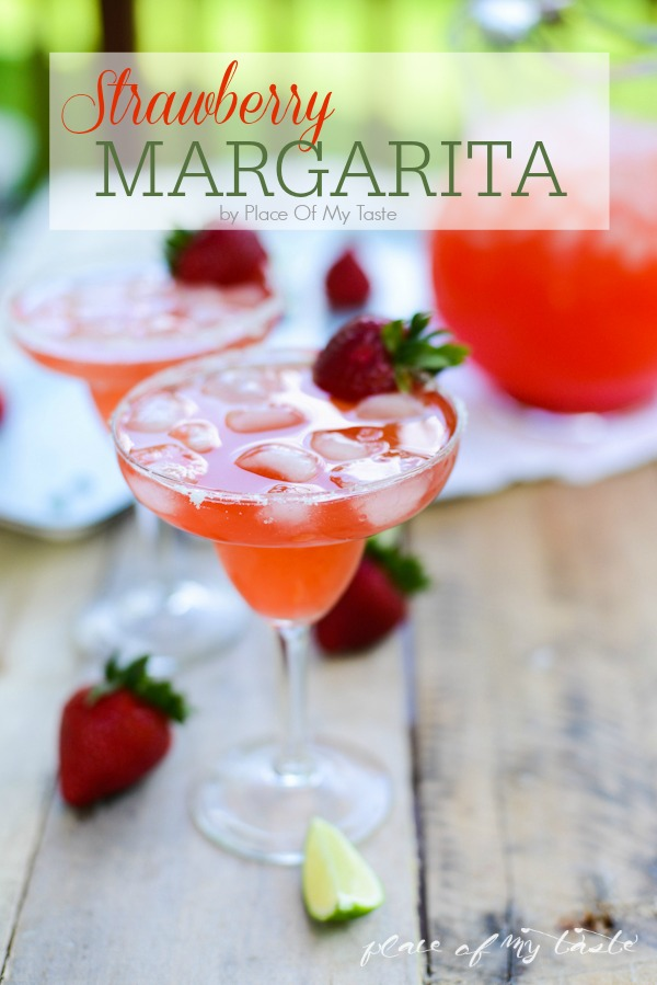 Strawberry-Margarita-by-Place-Of-My-Taste-