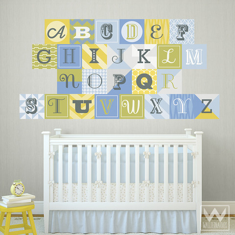 alphabet-blocks-nursery-wall-decor-blue-large_e9e516fe-b08d-4361-a6f1-324402b93e15_large